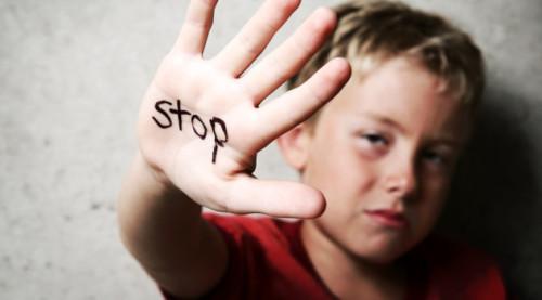 child-abuse-660x350