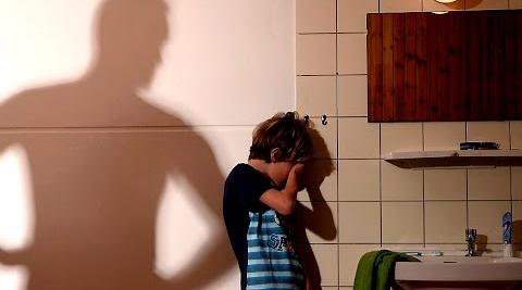 huiselijk geweld 2